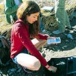 Ella's Fight to Save the Gila River