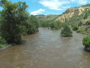 riveratflood