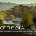 Heart of the Gila Documentary Needs Your Help